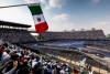"Формула Е: Jaguar спечели, Aбт ""летя"""