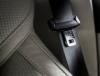 Volvo Cars с призив към ООН за справяне с неравенството в пътната безопасност