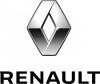 Renault лансира нов корпоративен уебсайт с множество функционалности