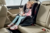 Съвети за повече безопасност на детето в колата