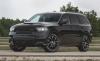 IND Commerce връща RAM и Dodge на българския пазар