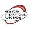 Отложиха Автосалон Ню Йорк 2020 за края на август