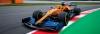 Без McLaren Racing в Гран при на Австралия 2020