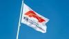 Сезон 2020 на Формула 1 се очаква да започне в Европа в края на май. Не са изключени промени