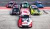 Audi RS 5 – готово за DTM 2020 със свеж дизайн