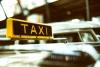 Германия - безопасност в таксито и такси шопинг за възрастни хора