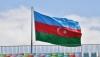 Формула 1: От Сезон 2020 отпадна и Гран при на Азербайджан