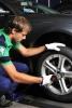 Съвети за пролетната смяна на гуми
