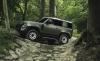 Новият Land Rover Defender е най-дългоочакваният автомобил за 2020
