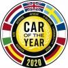 """Те променят своето време и историята на автомобилите: от 504 до новия 208, шестте модела PEUGEOT """"Автомобил на годината"""""""