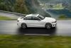 Efficient Dynamics. BMW продължава историята на успеха