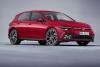 Автосалон Женева 2020: Виртуалният щанд на Volkswagen