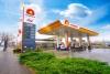 Ромпетрол България дарява гориво в подкрепа на държавата в усилията за контрол на пандемията COVID-19