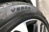 Всесезонните гуми са с все по-добри показатели