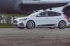 Mountune с нов силов пакет за Ford Focus ST