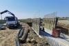 През лятото транзитният трафик ще бъде изведен от Поморие