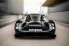 Най-бързо ускоряващите автомобили в света