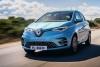 ADAC и Renault удължават кампанията за лизинг на Zoe