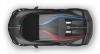 Вижте каква е следващата кола за собствениците на Bugatti Chiron
