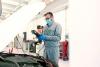 SKODA AUTO предоставя удължаване на гаранцията за нови автомобили