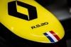 Отборът на Renault DP World F1 и Даниел Рикардо няма да продължат сътрудничеството си след 2020 г.