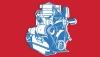 Consumer Reports: Това са автомобилите с най-ненадеждни двигатели