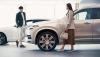 Volvo Cars и МОТО-ПФОЕ въвеждат нова сервизна услуга в България
