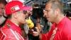 RTL се разделя след 30 години с Формула 1