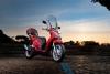 Honda се включва в първия по рода си Scooter Fest 2020