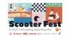 За първи път в България: Scooter Fest 2020 в София Ринг Мол