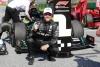 Формула 1: Класиране при пилотите след Гран при на Австрия 2020