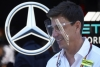 Формула 1: Класиране при отборите след Гран при на Австрия 2020