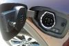 Германия – стимулирането продажбите на нови автомобили работи
