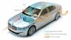Навлизане на технологията на филтрите с нановлакна от есента на 2020 година