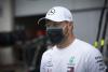 Формула 1: Класиране при пилотите след Гран при Щайермарк 2020