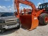15 броя нови машини с ФИНАНСИРАНЕ ОТМОТО-ПФОЕ ЛИЗИНГ се включиха в строежа на автомагистралите