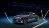 Новото Ghibli Hybrid: първото електрифицирано превозно средство в историята на Maserati