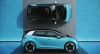 Начало на свободните продажби на Volkswagen ID.3. Първите доставки през октомври