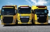 Discordia Fuel Challenge 2020 – битката на професионалните водачи в икономичното шофиране, завърши