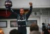 Формула 1: Класиране при пилотите след Гран при на Унгария 2020