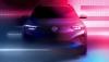 Първият електрически SUV на SsangYong идва в началото на 2021 година