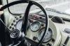 От шофьорска кабина към мултимедиен комуникационен център
